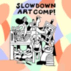 Art Comp Site Image.jpg