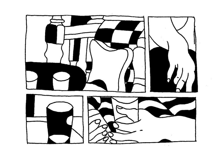 sketchArtboard 2.jpg