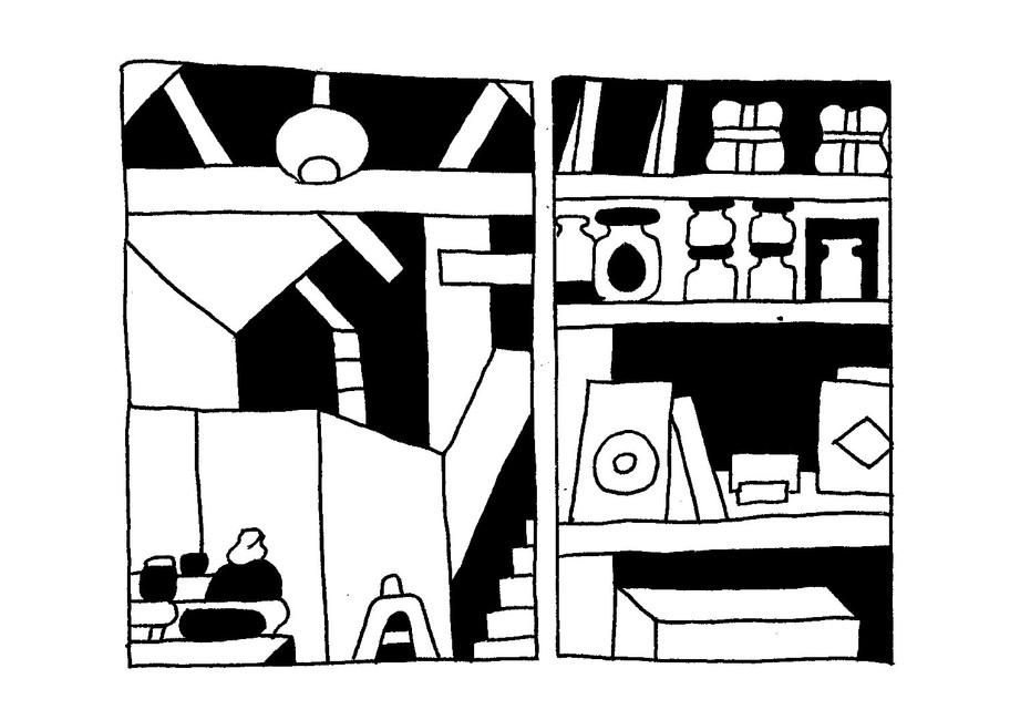 sketchArtboard 3.jpg