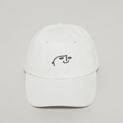 CAP__1