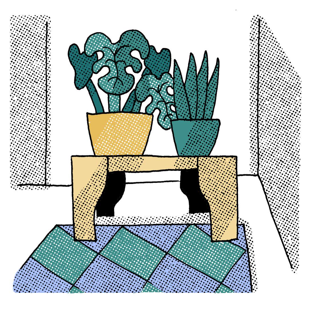 Bo Matteini The Stem Illustration Artboards 8.jpg