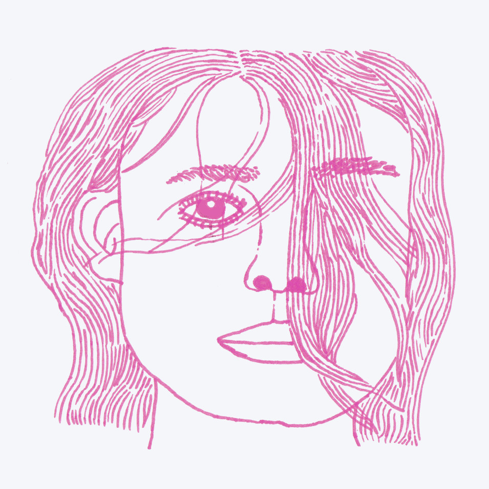 Face P1 copy.jpg