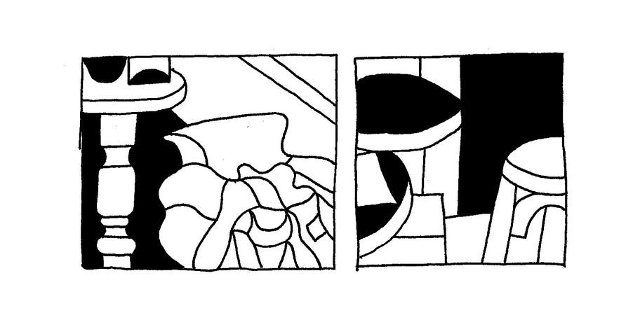 sketchArtboard 5.jpg