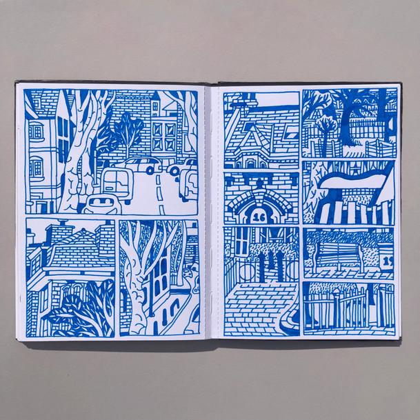 Bo Matteini Sketchbook Illustration 2.jpg