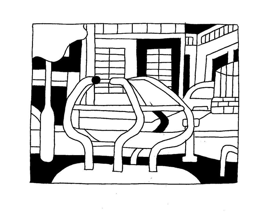 sketchArtboard 9.jpg