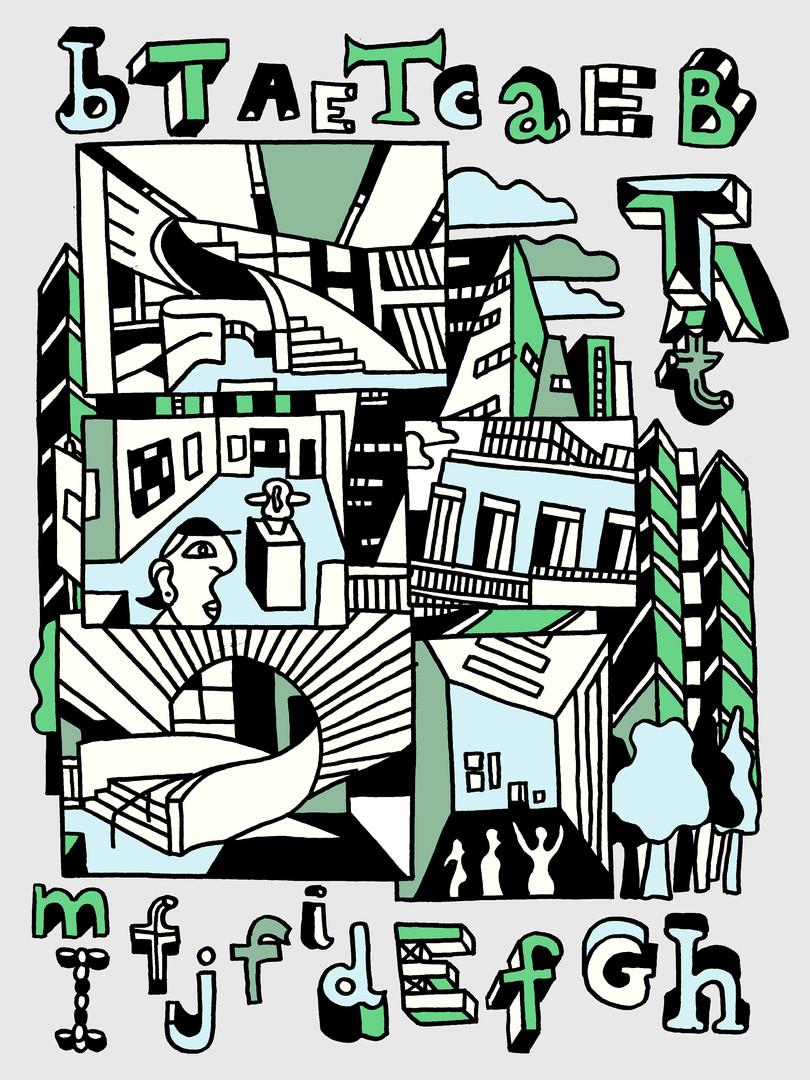 Bo Matteini Sketchbook Illustration 15.jpg