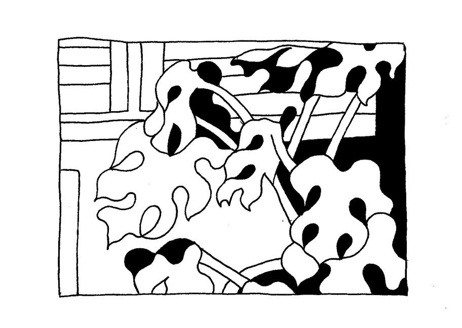 sketchArtboard 4.jpg