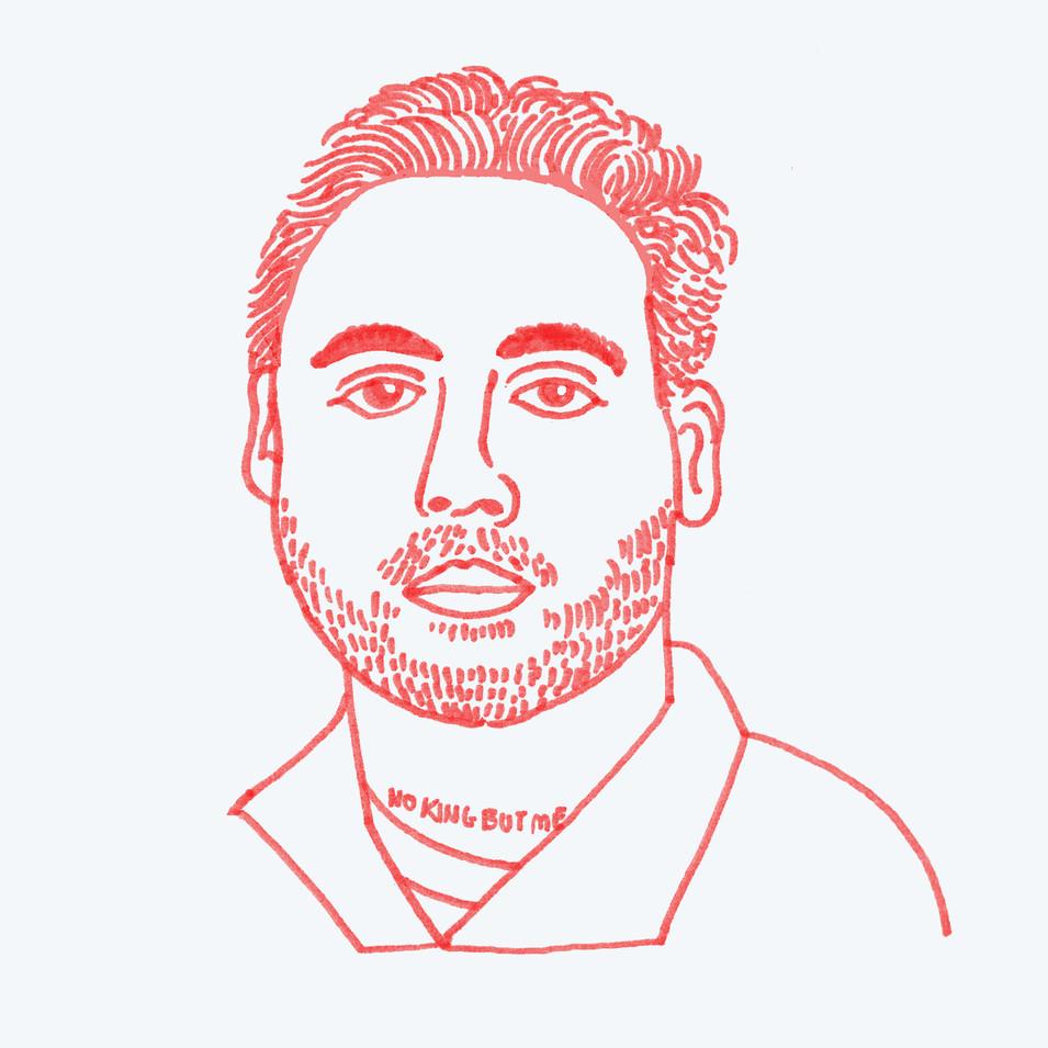 Face INd 8.jpg