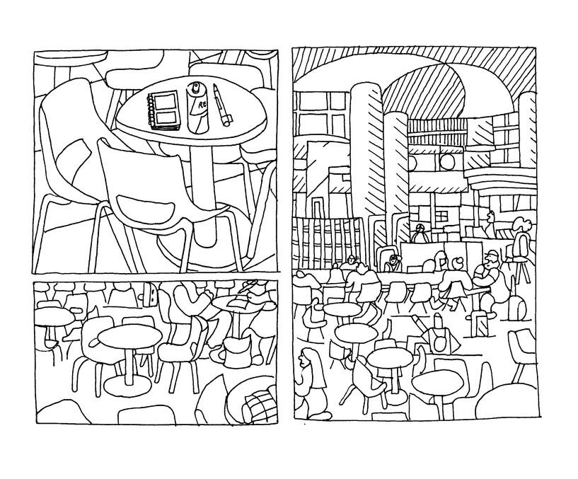 Bo Matteini Sketchbook 6.jpg