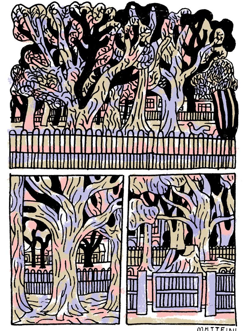 Bo Matteini Sketchbook Illustration 14.jpg