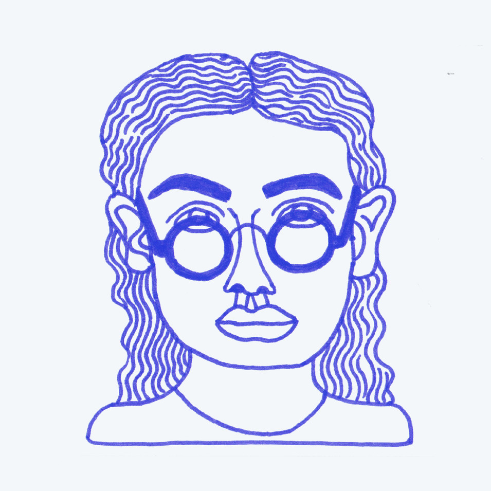 Face B 2.jpg