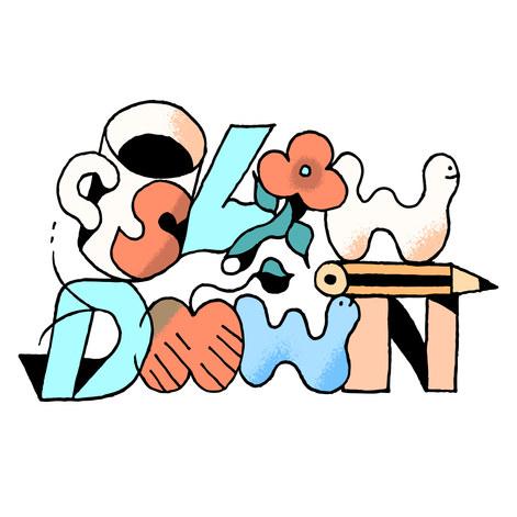 Slowdown mug.jpg