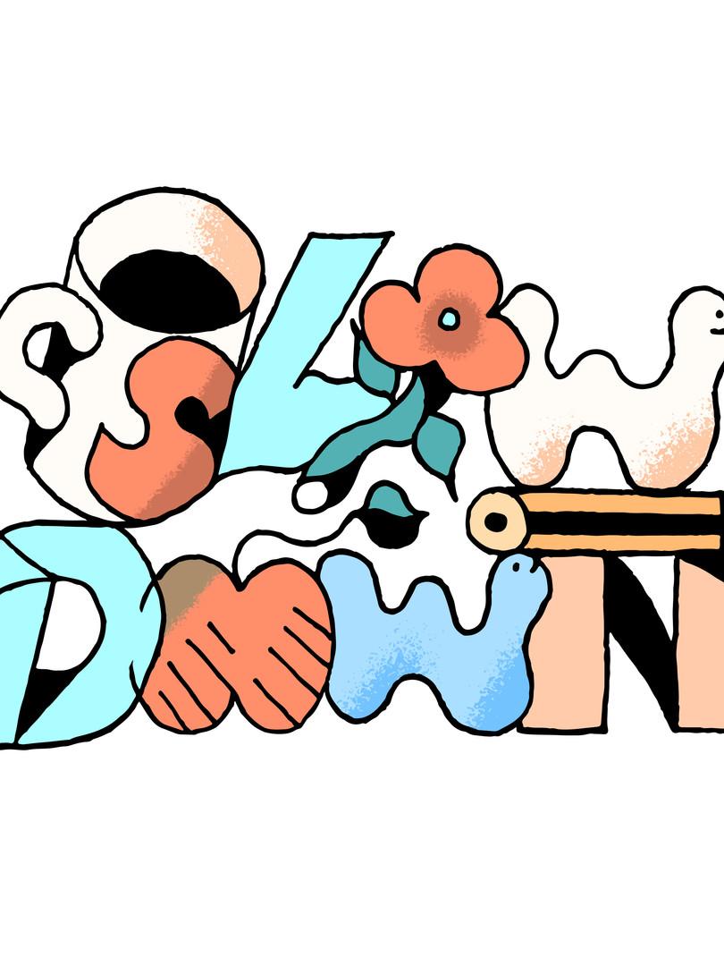 Bo Matteini Slowdown Studio mug.jpg