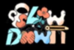 Slowdown mug_edited.png