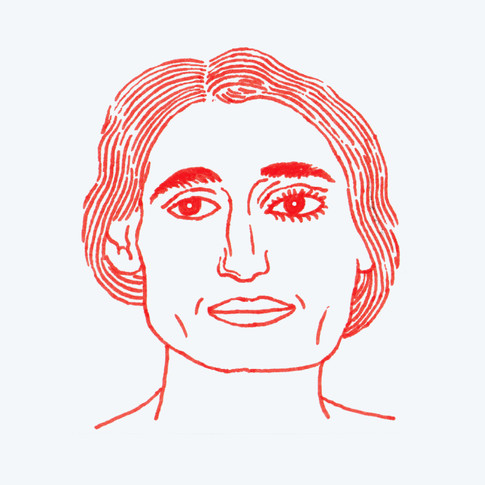 Face INd 3.jpg