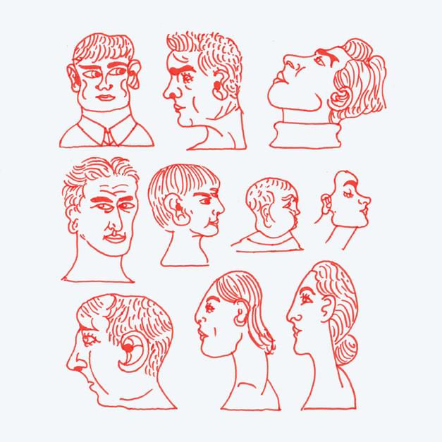 faces1l.jpg
