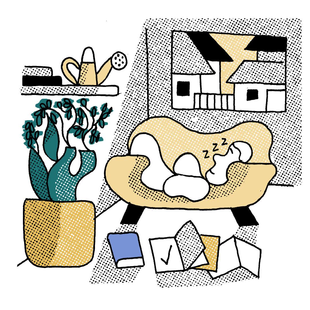 Bo Matteini The Stem Illustration Artboard 2.jpg