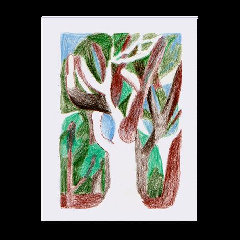 Bo Matteini Sketchbook Illustration Pastel 3.png