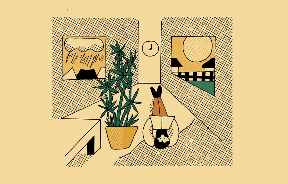 Bo Matteini The Stem Illustration 1.jpg