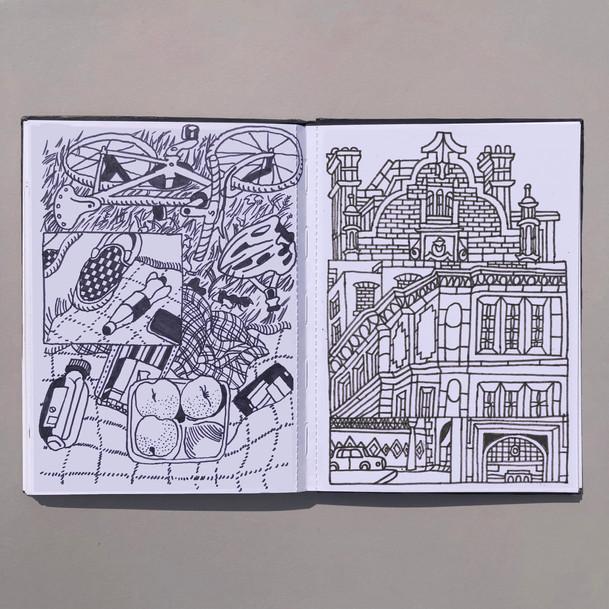 Bo Matteini Sketchbook Illustration 6.jpg