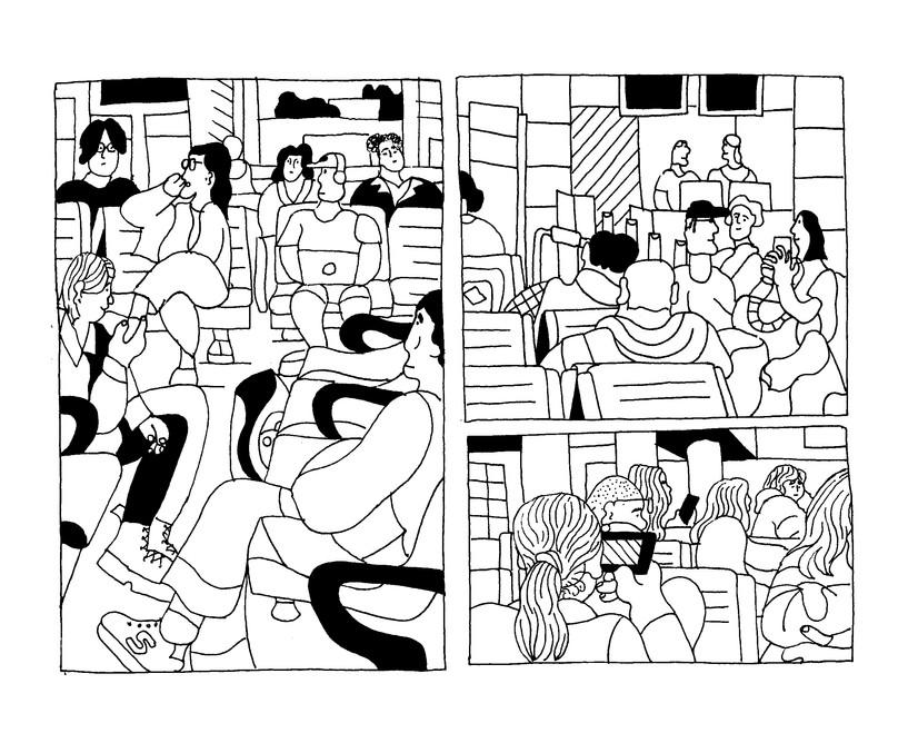 Bo Matteini Sketchbook 7.jpg