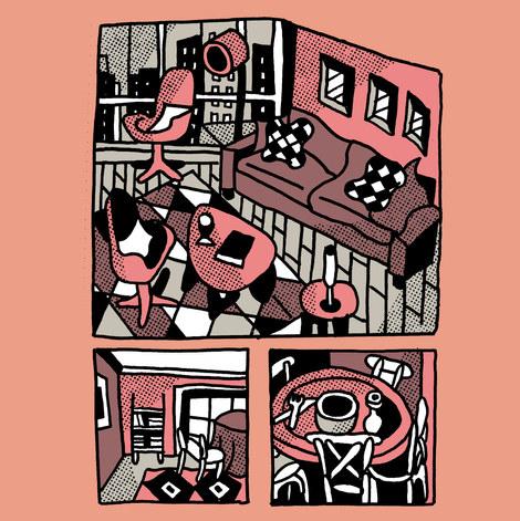 sketchbook3 copy.jpg