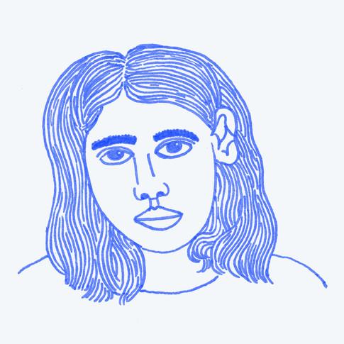 Face INd 9.jpg