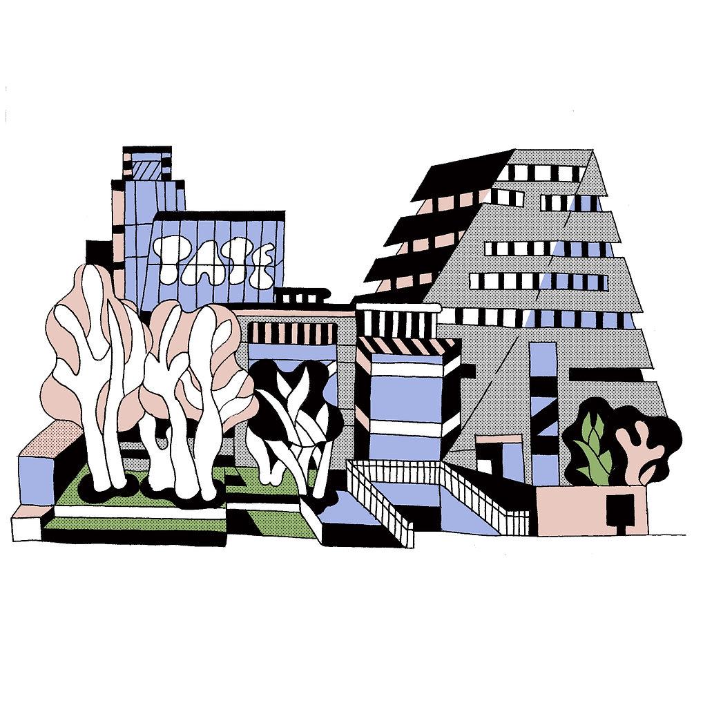 tate modern building.jpg
