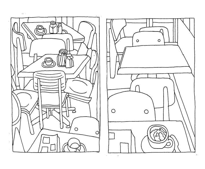 Bo Matteini Sketchbook 1.jpg