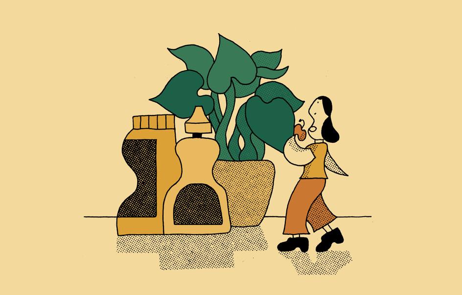 Bo Matteini The Stem Illustration 7.jpg