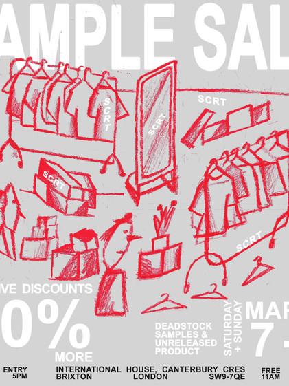 Bo Matteini SCRT Sample Sale.jpg