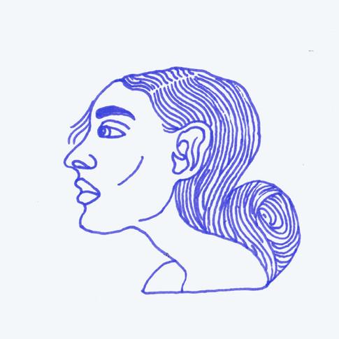 Face B 1.jpg