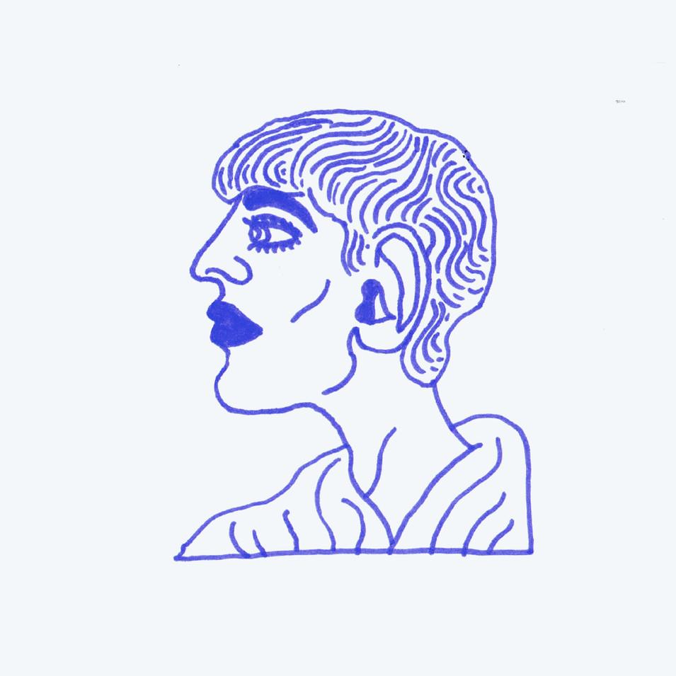 Face B 6.jpg