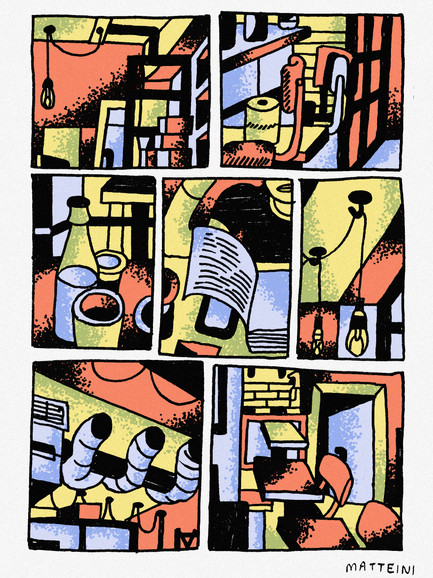 Bo Matteini Sketchbook Illustration 10.jpg