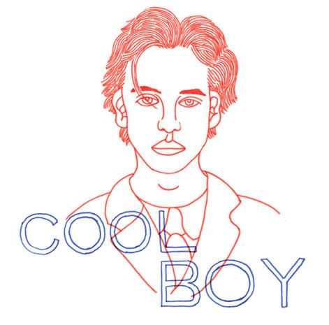 Cool Boy Layout.jpg