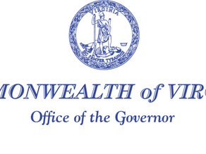 Kurt call with VA governors office after campaign page censored by Facebook.