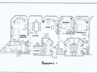 Top Interior Design Singapore Tips