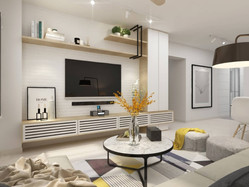 Interior Design Trends of 2020