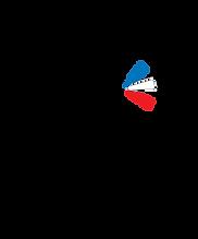 Logo CLIP UNCLIP-01.png
