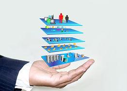 Enterprise Architecture Management, mosacademy, TOGAF, Zachman