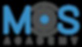 ITIL, IT Danışmanlığı Togaf, ISO 27001, ISO 20000