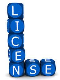mosacademy, license management, sam