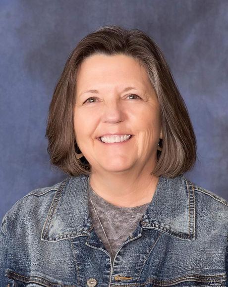 Laurie Driessen
