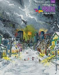 P5_cover_1519x1920-810x1024.jpg