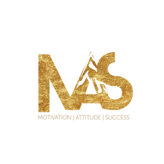 logo print.png