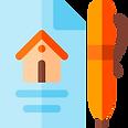 Real Estate Copywriter Icon 2