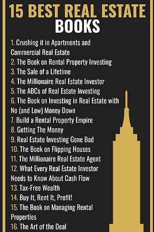 real estate story 1.jpg