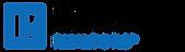 Realtor Magazine Logo