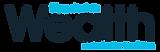 Wealth Magazine Bigger Pockets Logo