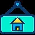 Real Estate Copywriter Icon 1